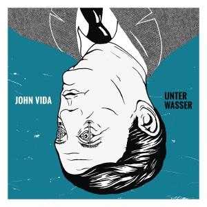 Cover Unter Wasser
