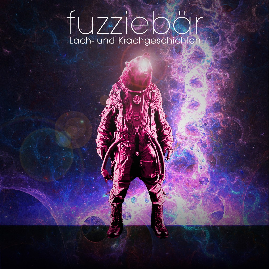 Cover-fzzb_LUKG_Blog