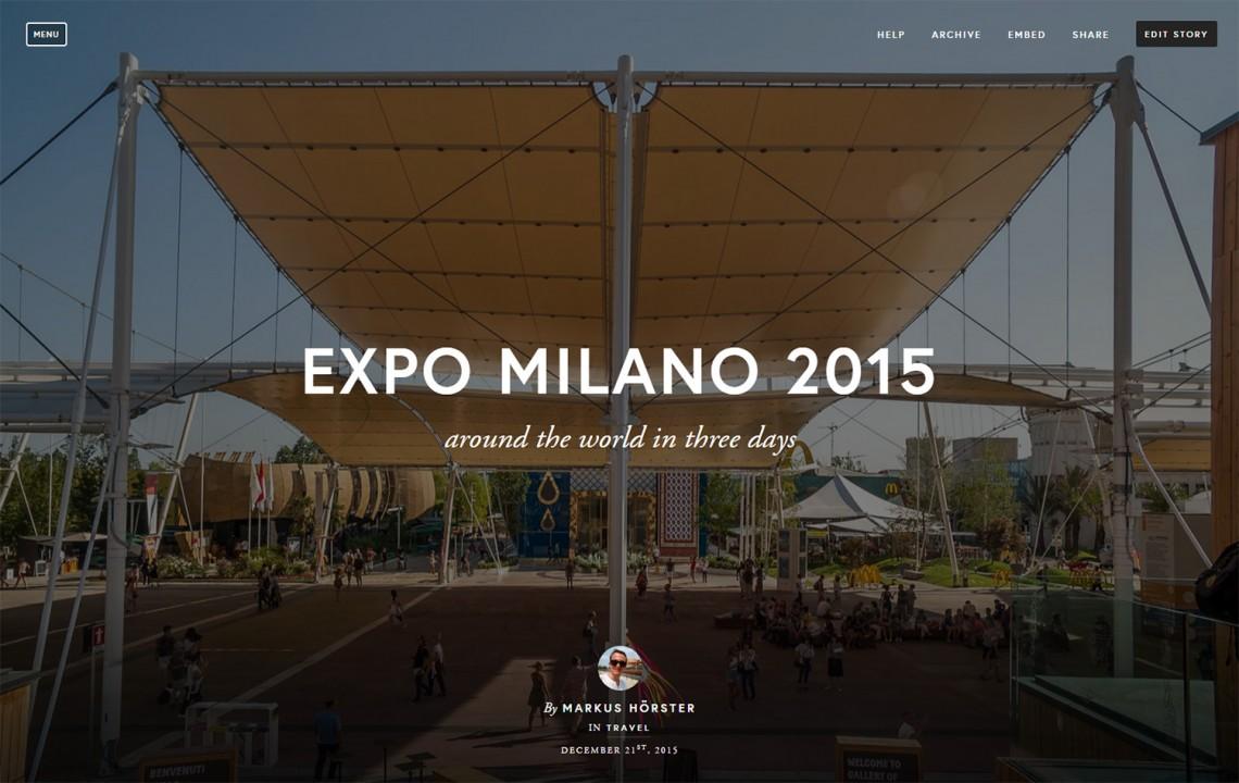 EXPO_2015_exposure_teaser
