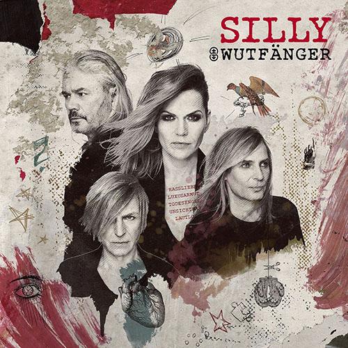 Silly_Wutfaenger_2016_Universal_Music