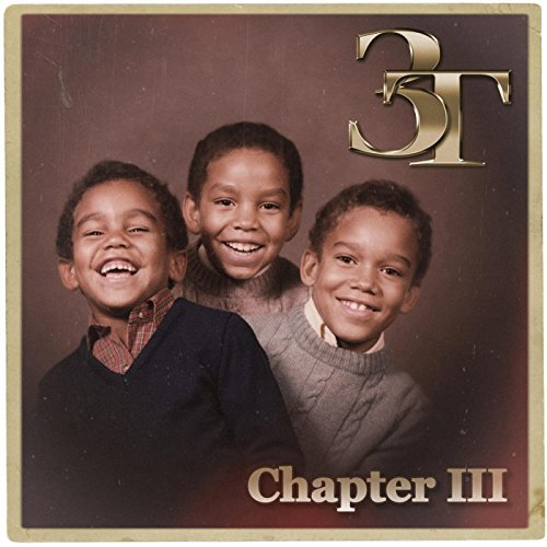 3T Chapter 3
