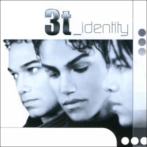 3T Identity Album
