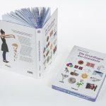 Buch Die Grundlagen des Gestaltens